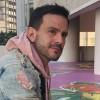 Alberto Bravo Mondragón