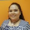Alexia Flores García