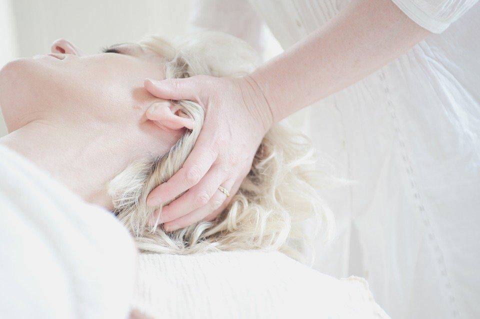 Tratamientos Faciales Aplicados